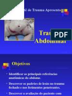 A05 Trauma Abdominal.ppt