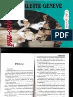 Arlette Geneve - Beresford - 1 - Iubește-mă.pdf