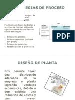 Diseño de instalaciones industriales trabajo final 1.pptx