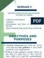 Topic 3_rkud3030_methods of Dagçÿwah i 12 13 (1)