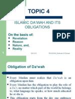 Topics 4&5_rkud3030_methods of Dagçÿwah II 12 13 (1)
