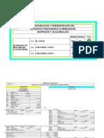 Taller 01 Matrices y Sucursales_para Resolver (1) PLATAFORMA