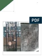 destilacion continua III.docx