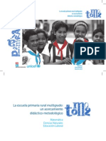 multigrado_full(1).pdf