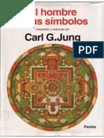 El hombre y sus símbolos.-  Carl G. Jung.