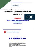 01 Contab Financ