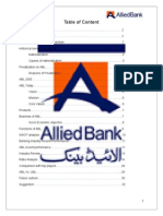 Allied Bank Limited Final