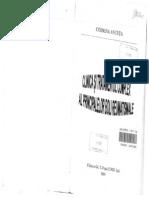 tratament complex reumatism - ancuta.pdf