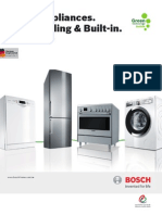 Bosch MDA Catalogue 2014.pdf