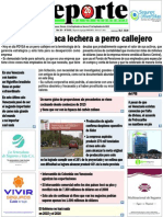 P-01a2Reporte Economico 11-09-2015
