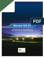 Elektro ND20_rev03_Mar_2014.pdf