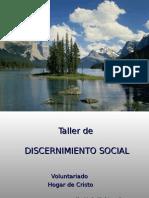 taller-de-discernimiento-119556778550730-3 (1)