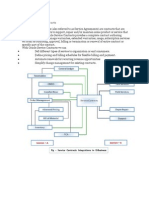 Oracle Service Contracts Functional Overview.docx