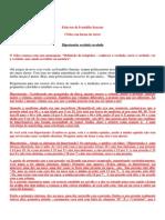 Hipertensão, verdade revelada.pdf