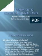 discernimientoyreglas-