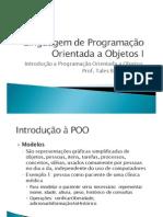 04 - Introducao Programacao OO.pdf