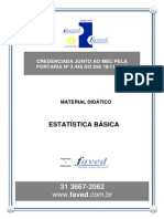 matdidatico98000.pdf