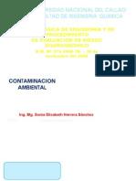 233264527-13-Peligros-Ergonomicos-Rm-375-08-Tr
