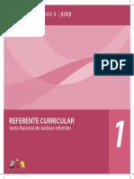 referente_curricular[1]