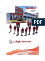 Anuario2014