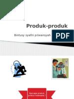 Copy (1)Produk Produk