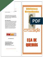 civilizacao_ecaqueiroz