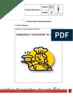 09 Pn Panaderia El Triunfo