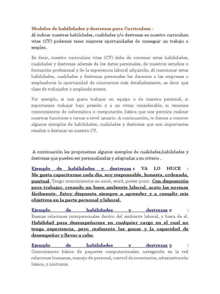 Lujoso Reanudar Habilidades De Asesoramiento Molde - Colección De ...