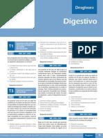 03 Digestivo