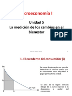 Microeconomia f Parcial