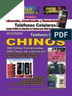 Reparacion de celulares chinos.pdf