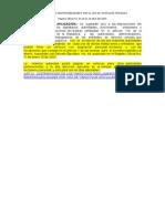 Art.2.- Ambito de Aplicación-reglamento de Responsabilidades Por Uso de Vehiculos Oficiales