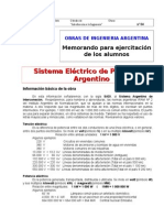 I.Ib Obra 4 Sistema