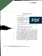 El Control Documento Completo