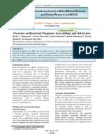 Rpl Dan Risk Factor 2014