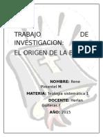 ORIGEN DE LA BIBLIA.docx