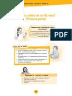 Documentos Primaria Sesiones Unidad06 PrimerGrado Integrados 1G-U6-Sesion03
