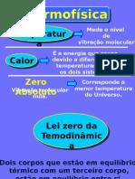 FÍSICA TÉRMICA.ppt