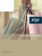 ePOS Fiscal Print Solution Development Guide Rev N.pdf