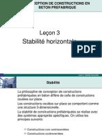 3 - Stabilite horizontale.pdf