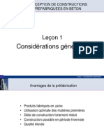 1 - Considerations generales.pdf