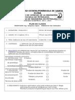 plan de produccion II.docx
