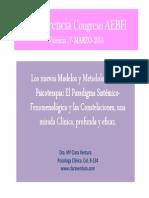 Conferencia+Congreso+Valencia+7-Marzo-2014
