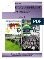 Statistical+Abstract+of+Delhi+2014