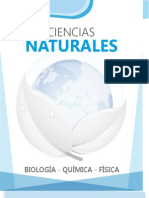 GUIA BIOLOGIA.pdf