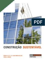 formacao_construcao_sustentavel