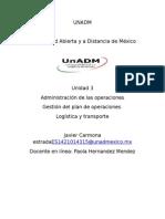LADO_U3_A2_JACE