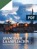 10 Canal de Panama Ampliacion