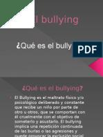 El bullying 78.pptx