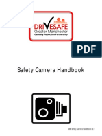 GM Safety Camera Handbook v2.0